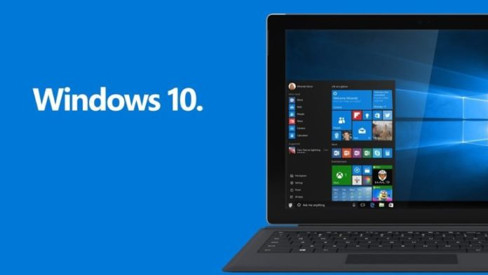 Windows 10 KB4549951 update is causing serious issues