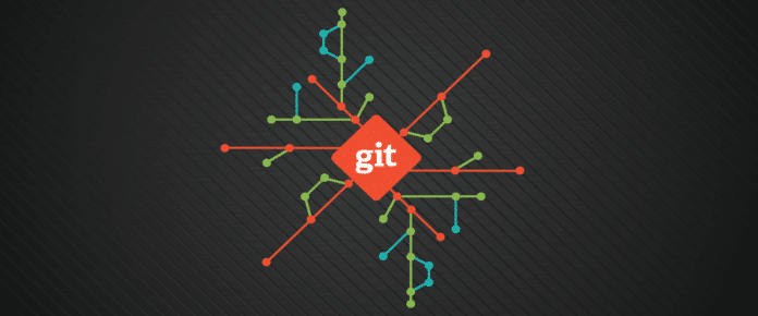 5 reasons why you should switch to Git