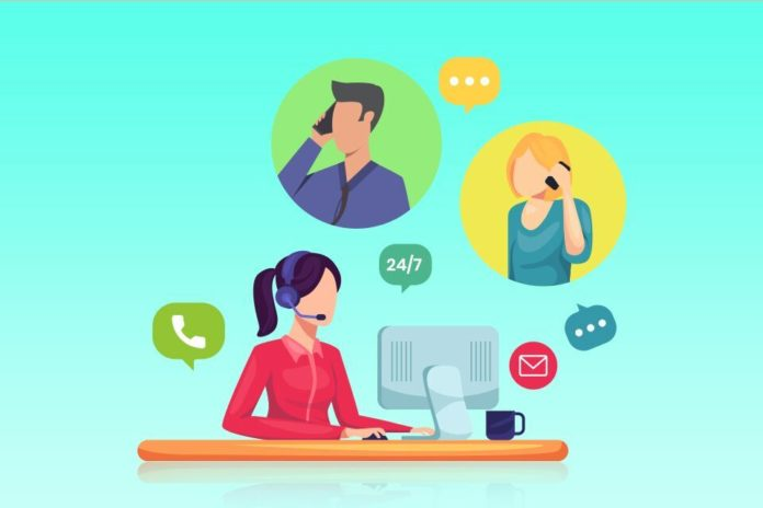 All you need to know about virtual call center software