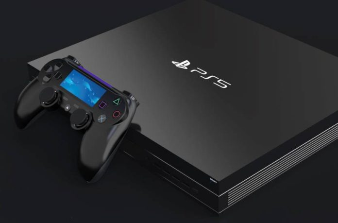 Game Lovers are waiting for PS5 June 4 games event