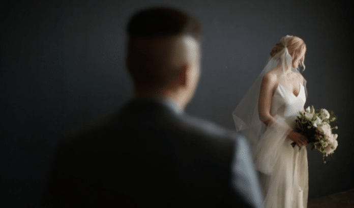 10 Tips To Remember As A Wedding Videographer To Enhance The Experience For The Viewer