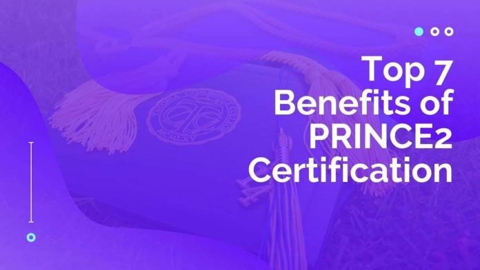 7 ways Prince2 certification can improve your project management skills