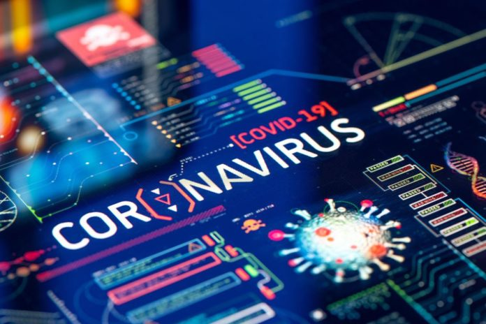 Coronavirus and Marketing - How Fraud is Targeting Covid19 Search Terms