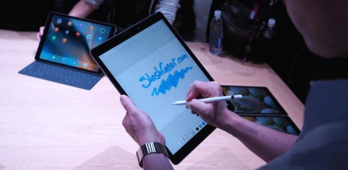 How to Use Stylus Pen on iPad or iPad Pro: Must-Know Facts