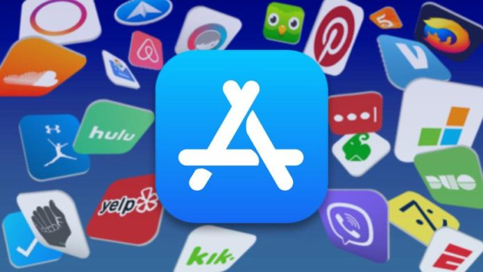 Top 10 Alternative App Stores for iPhone Users