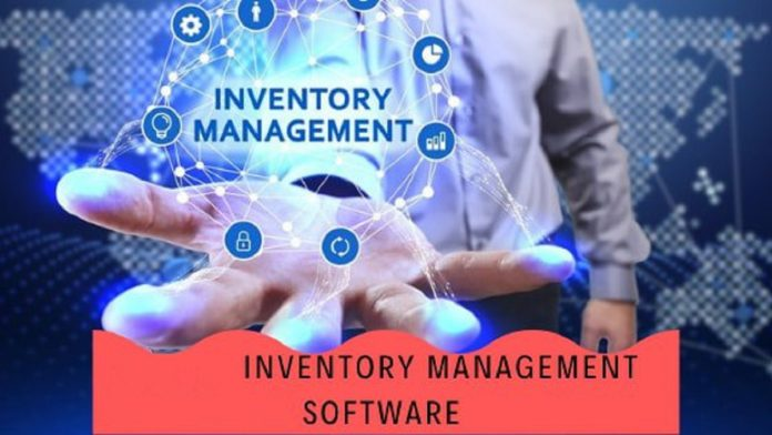 Top Benefits That An Inventory Management Software Can Offer