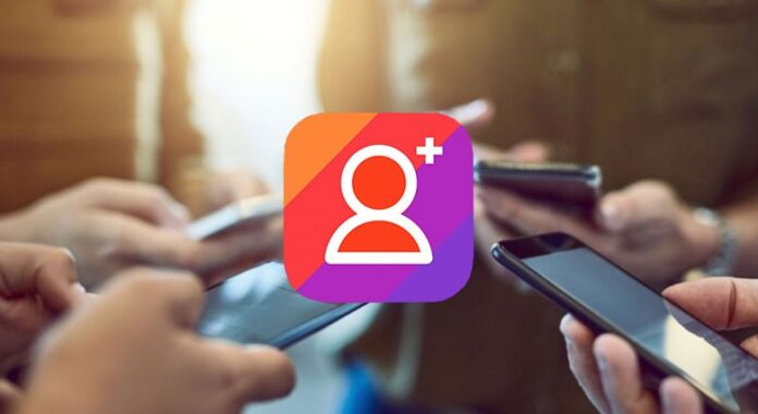 How to Gain More Instagram Followers for Free with GetInsta