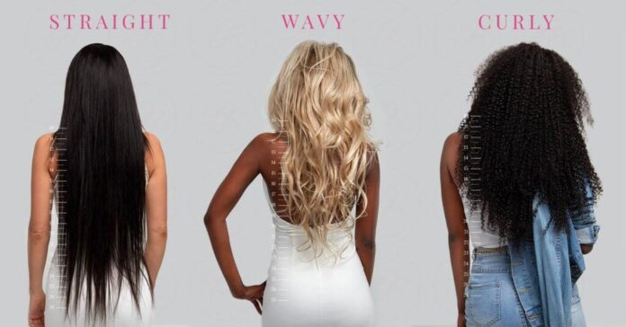 How to choose a right hair wig