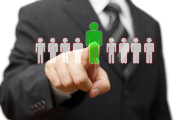 Tech Staffing Agency for Staffing Services - Helps in Various Sectors