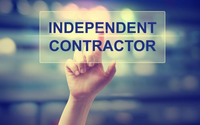 What Is the Best Way to Pay Independent Contractors?
