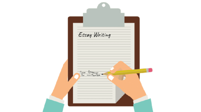 Introductory Essay and Paragraph Format