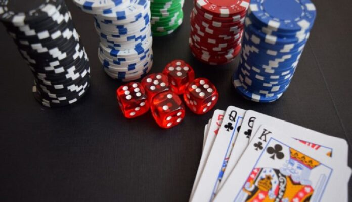 Why Mobile Casinos Will Eventually Dominate the iGaming Sector