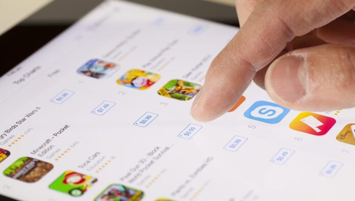 7 Free Apps That Will Bring Focus Back to Studies