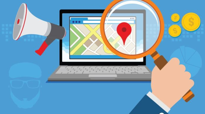 What Small Businesses Need To Know About Local SEO