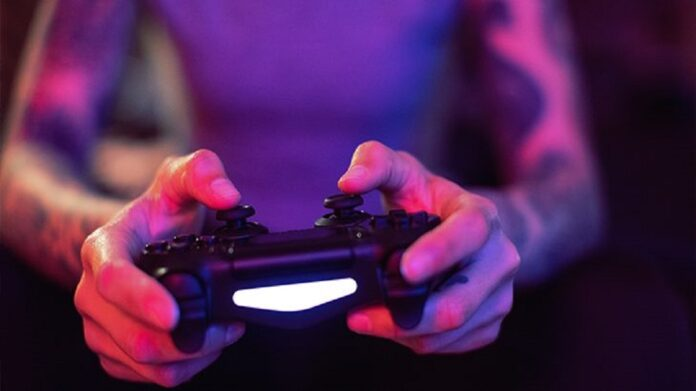 How Can Gaming Benefit Your Mental Health
