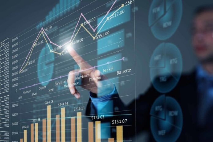 Importance of Performance Testing in the Banking Sector