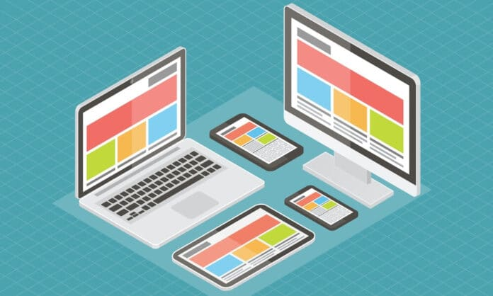 Is Site Navigability the Most Important Factor When Designing a Website?