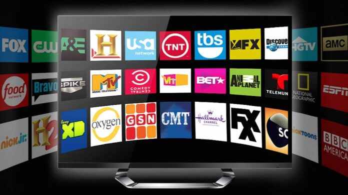 Benefits of Streaming TV