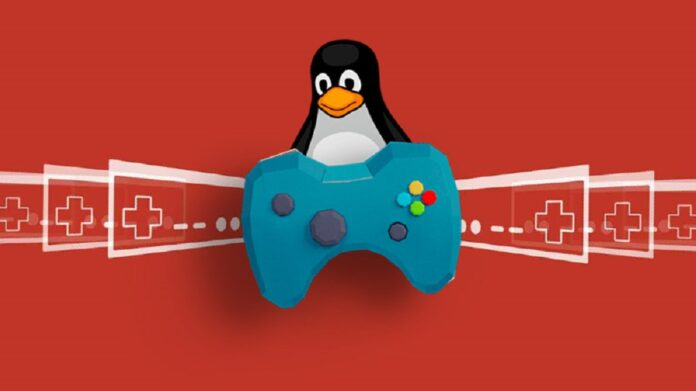 Gaming On Linux : Can We Play on Linux?