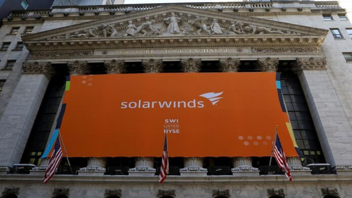 Microsoft's Comes Under Scrutiny for Role In SolarWinds Breach
