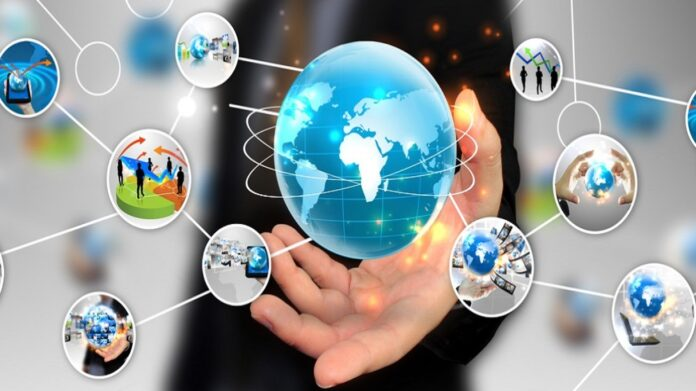 Technology New Happenings and It's Impact on Business