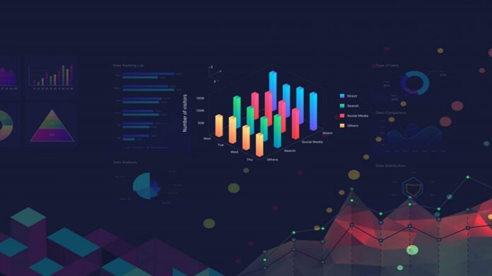 Which Data Visualization Tools Are Most Effective