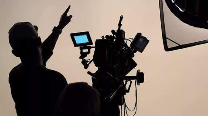 Implementing Your Video Ideas Via the Right Corporate Video Company