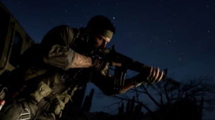 10 Pro Tips for Call of Duty
